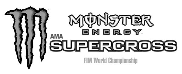 Monster_Energy_AMA_Supercross_Logo copy.jpg