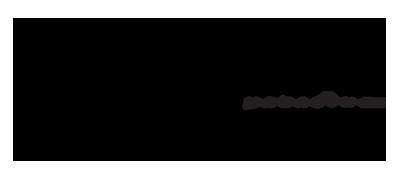 sport-rider-logo.png