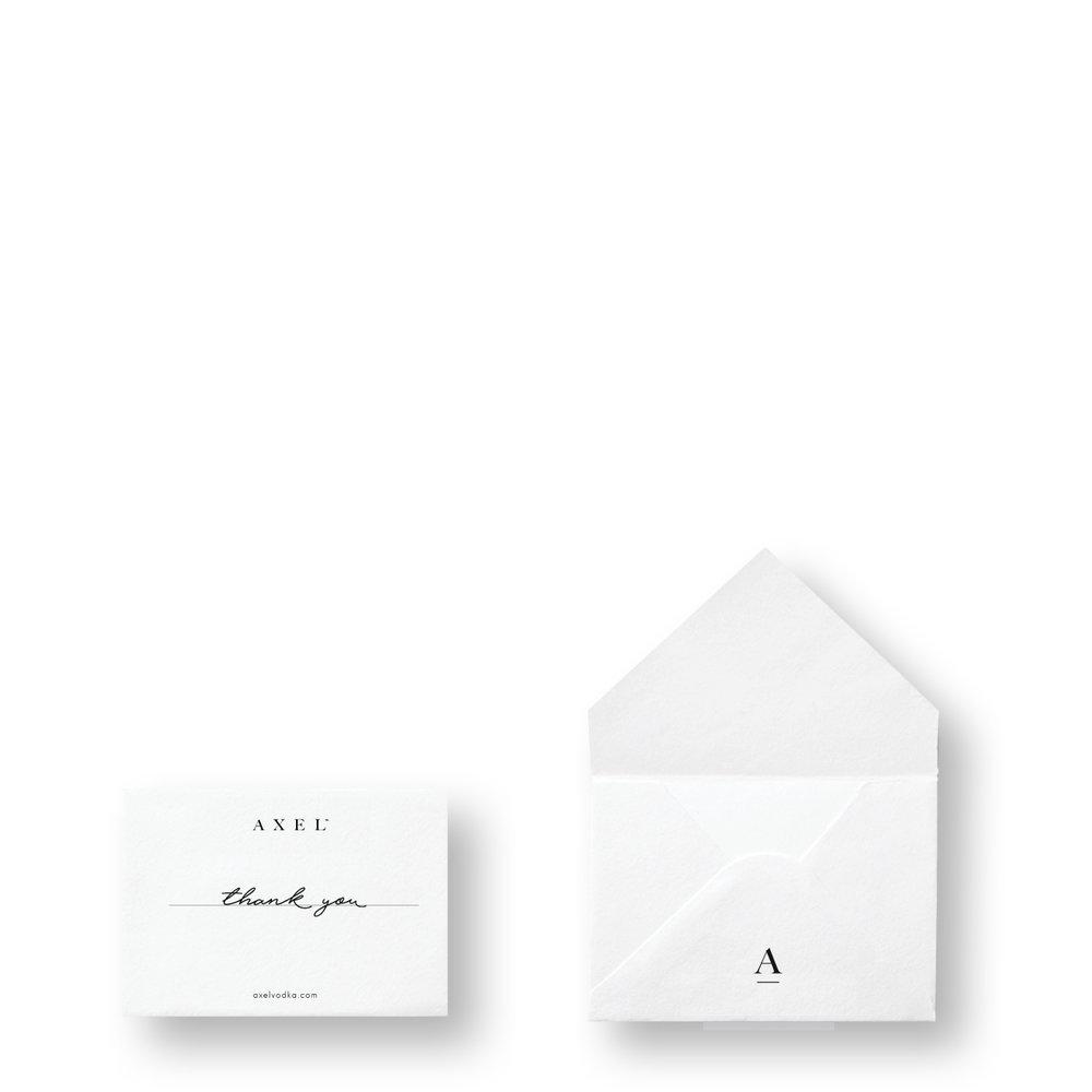 giftcard_square.jpg