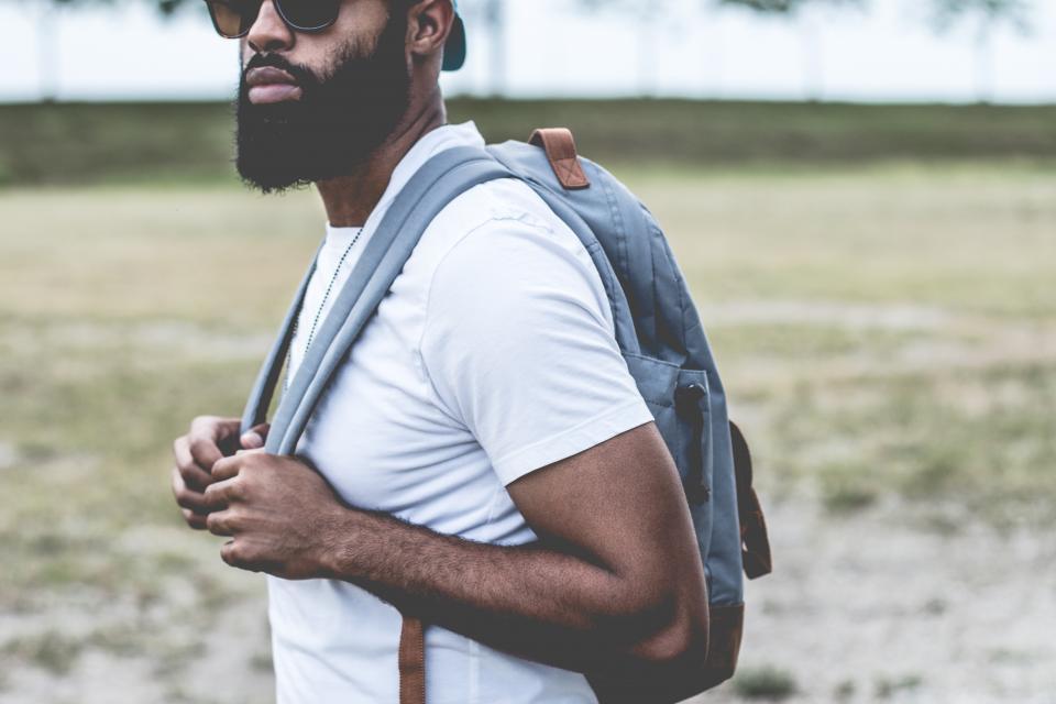 beard5.jpg