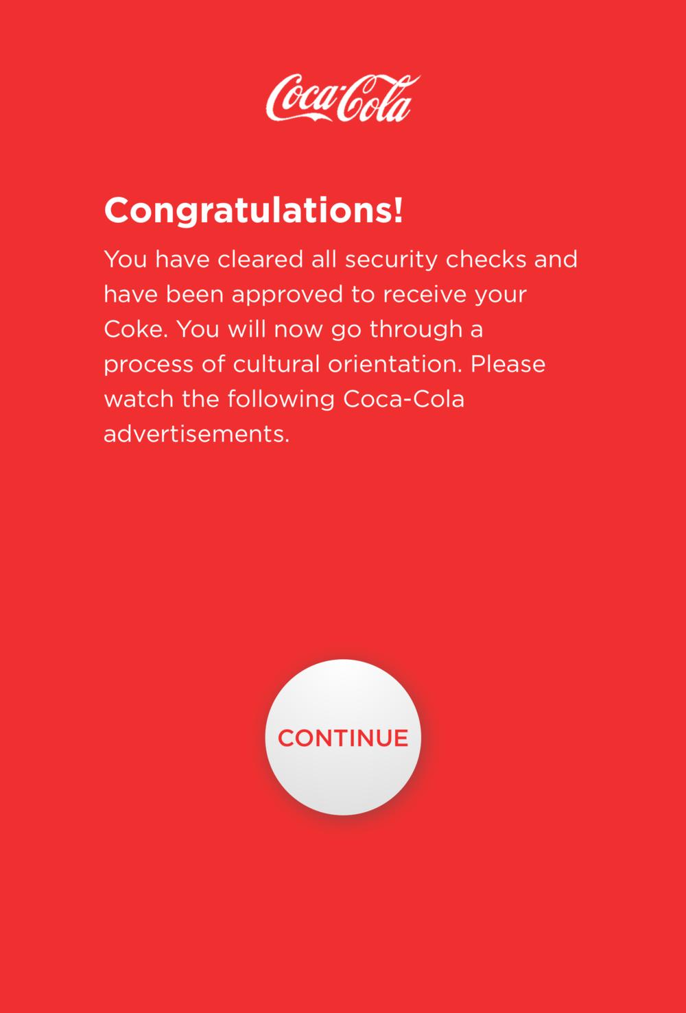 coke16.png