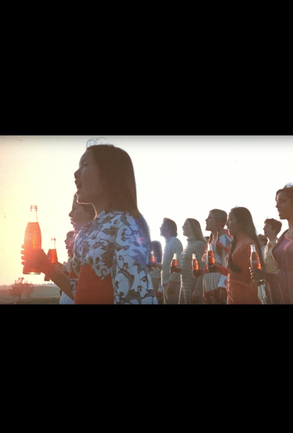 coke17.png