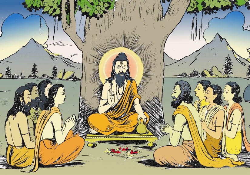 https://sivanandayogafarm.org/course/yoga_vedanta_intensive