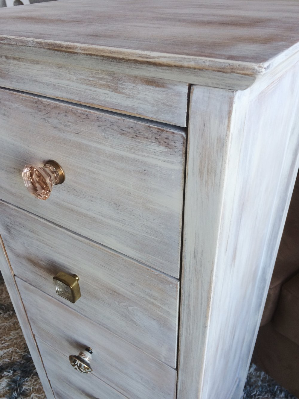 Lingerie dresser closeup.JPG