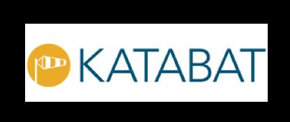 katabat.png