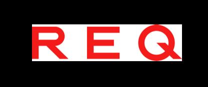 REQ.png