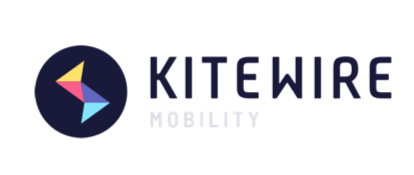 kitewire.png