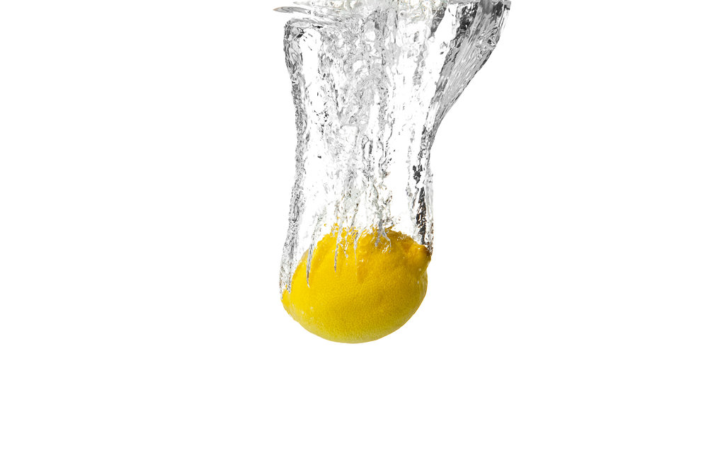 ProductPhotography_LemonSplash_2000.jpg