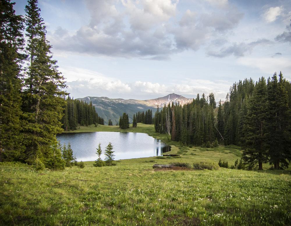 LandscapePhotography_WheelerLakes_2000.jpg