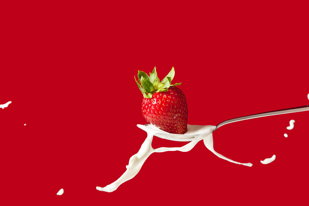 ProductPhotography_Strawberry2_2000.jpg