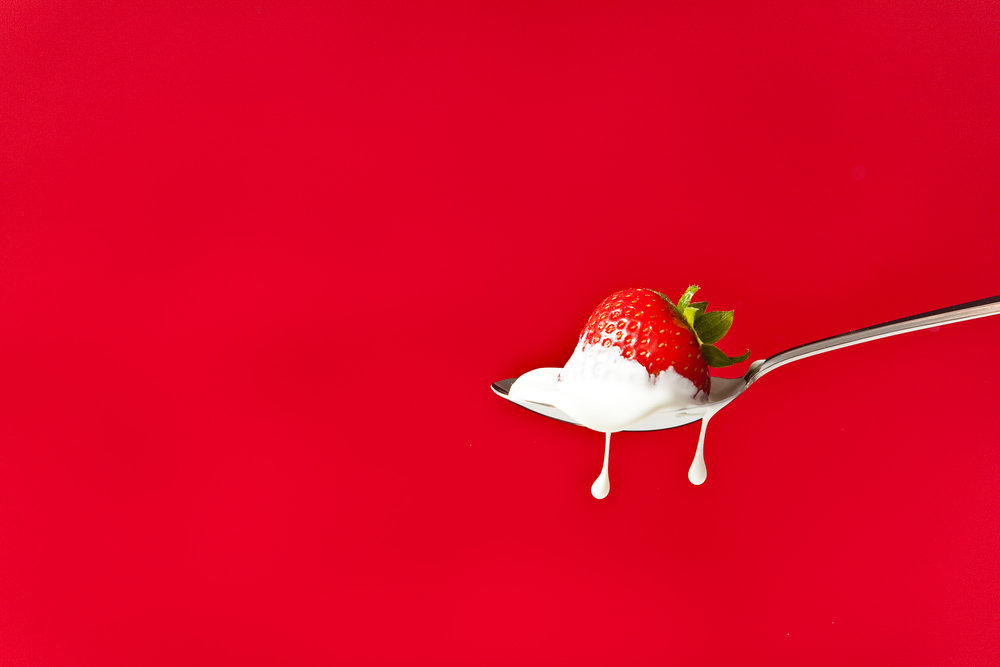 ProductPhotography_Strawberry1_2000.jpg
