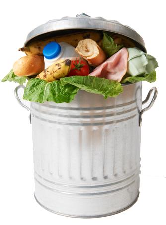 dechets-alimentaires.jpg