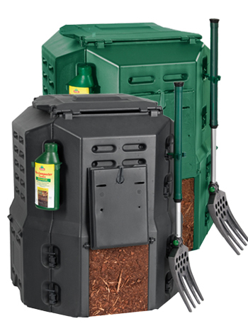 Composteur-Handy.jpg