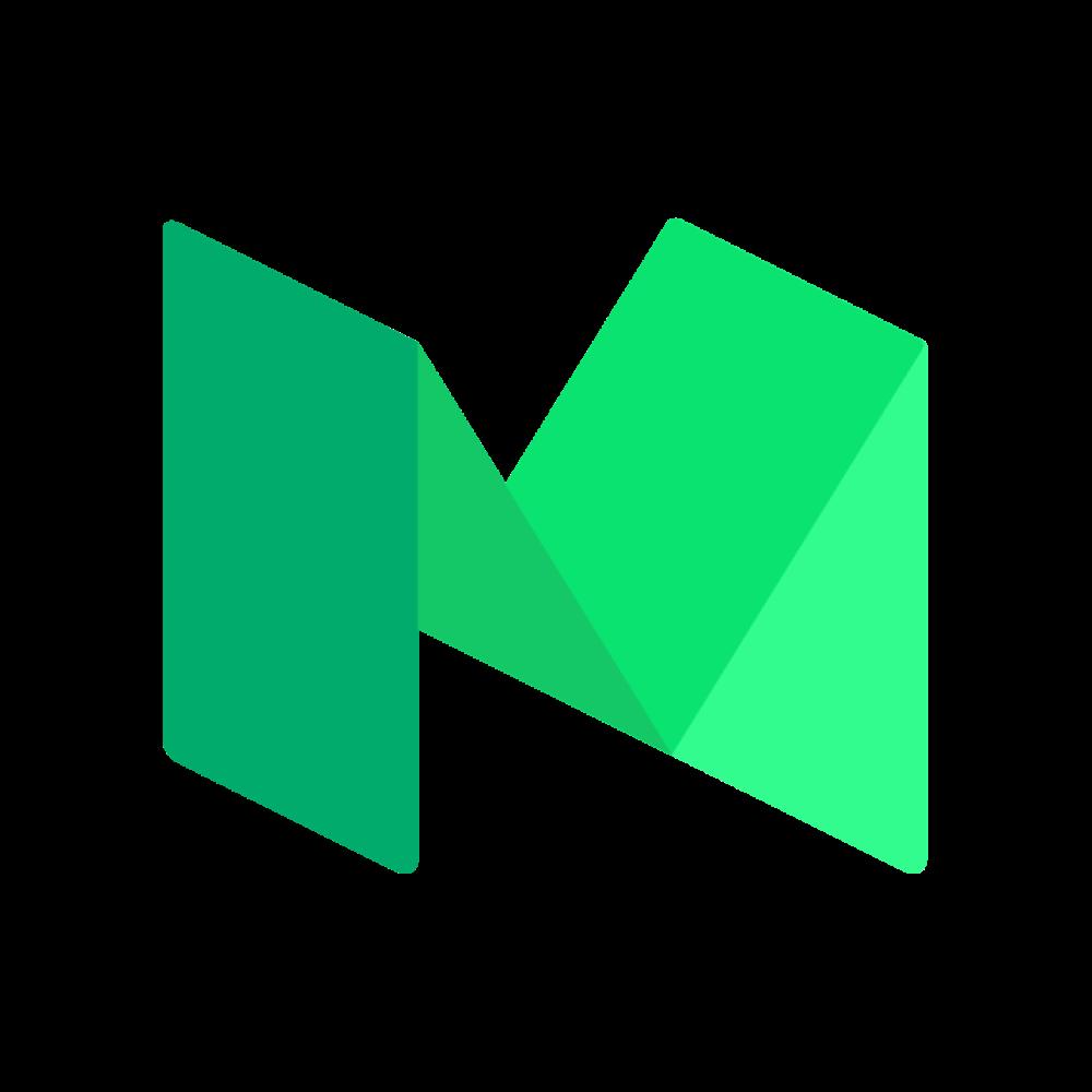 medium_color
