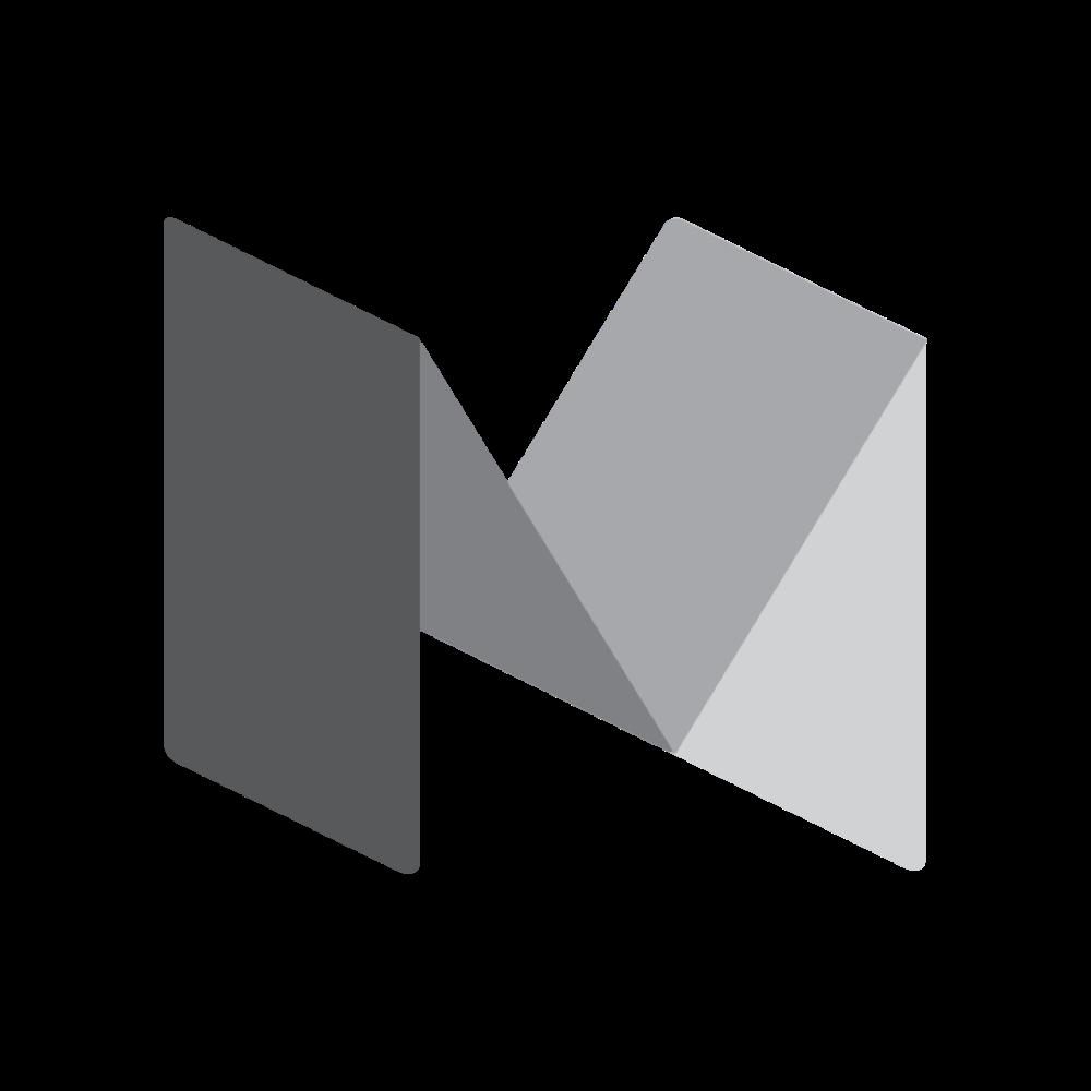 medium_bw