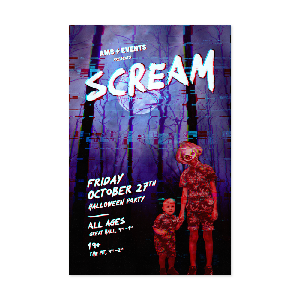 Poster - Square - Scream .png