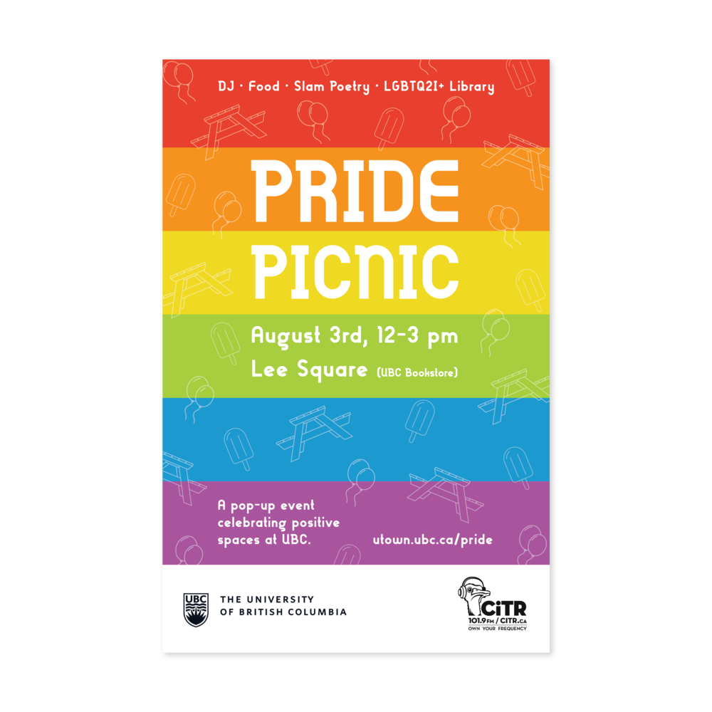 Poster - Square - Pride.png