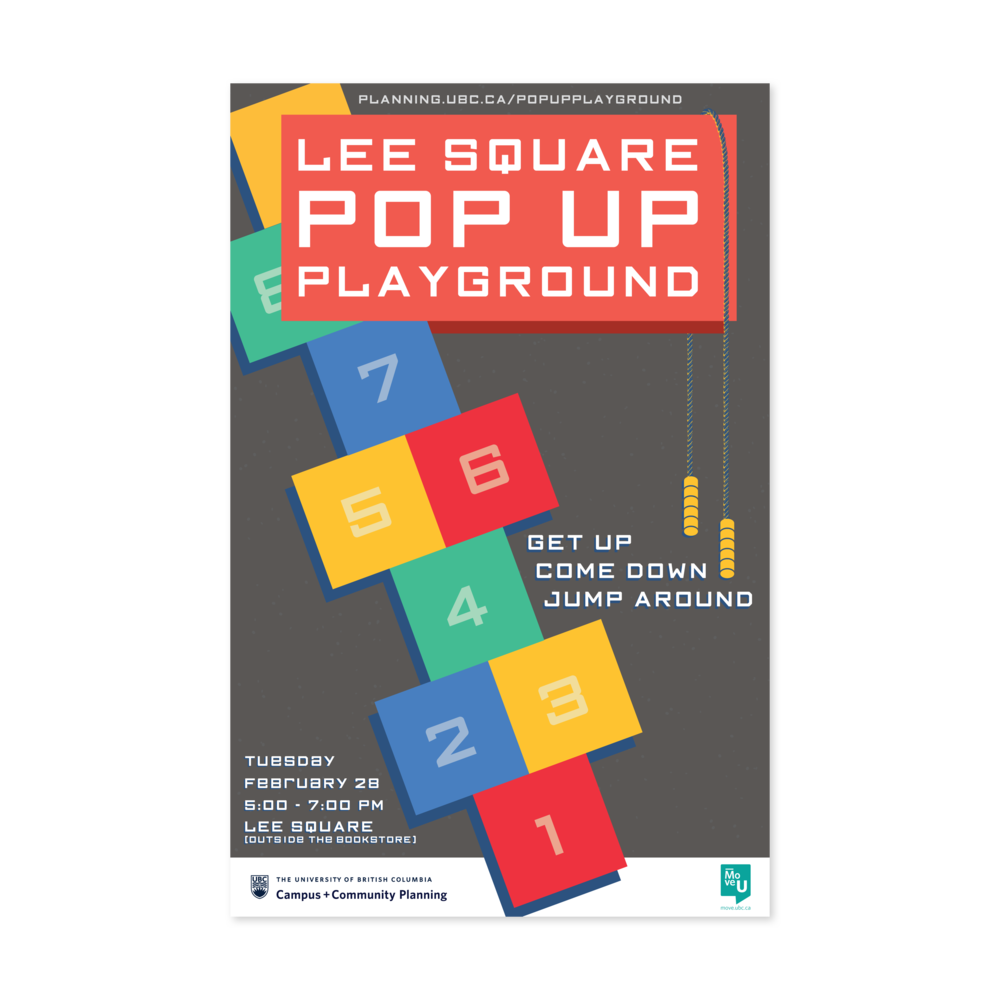 Poster - Square - PopUp Playground.png