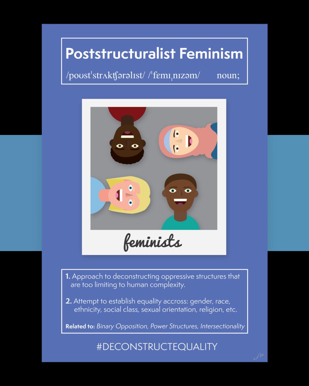Define Social Justice  - Footer 5.png