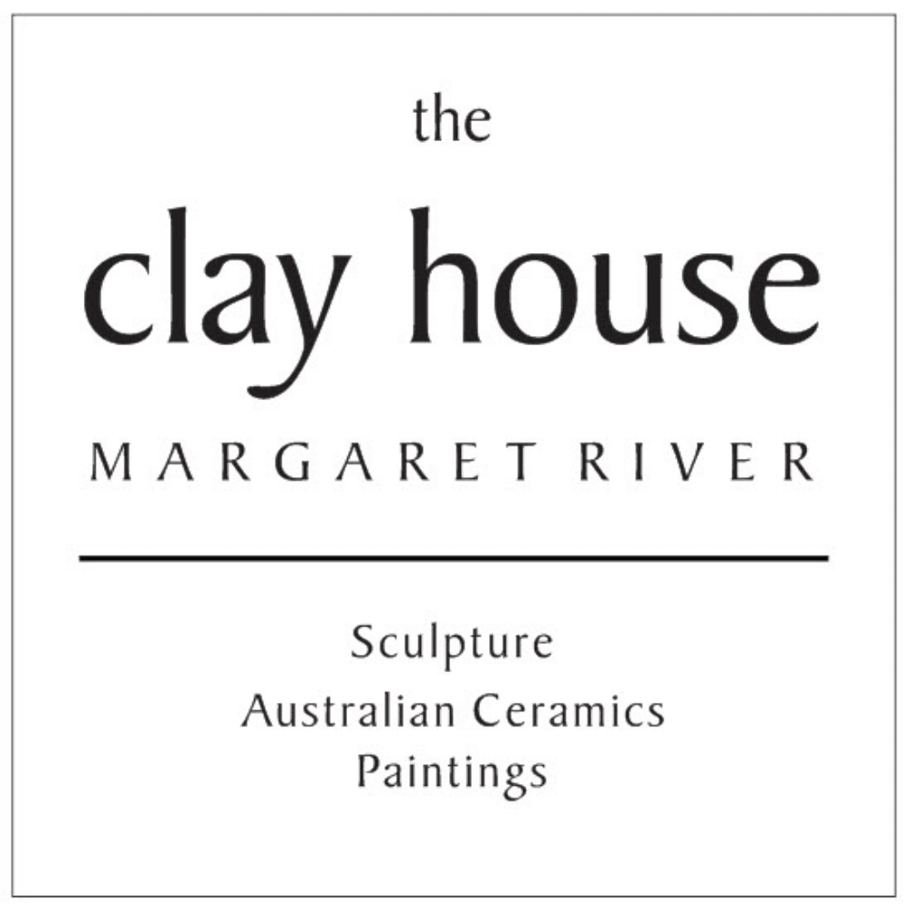 The Clay House Margaret River