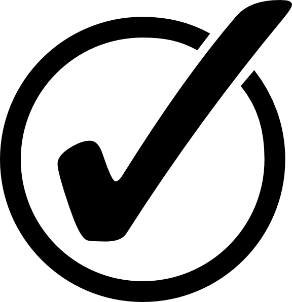 tick mark icon.jpg