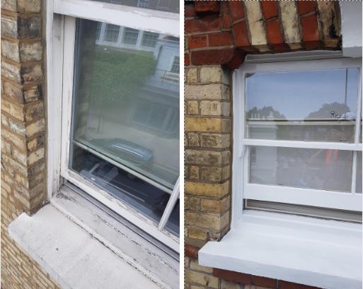 Sash_window_renovation.png
