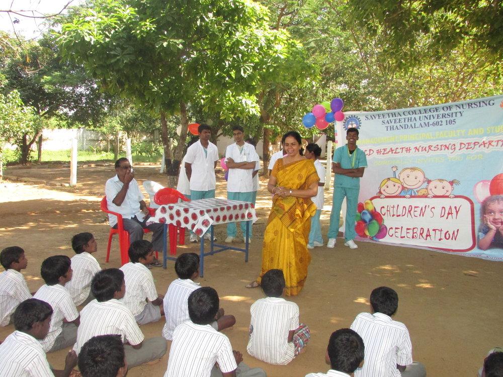 Childrens Day .JPG