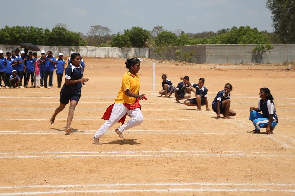 Intercollegiate Sports (3).JPG