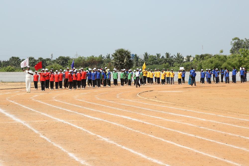 Intercollegiate Sports (4).JPG