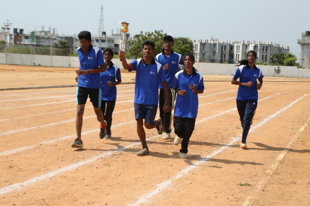 Intercollegiate Sports (5).JPG