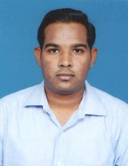Mr. Alfred Solomon, M.Sc (N)Assistant Professor - Read more