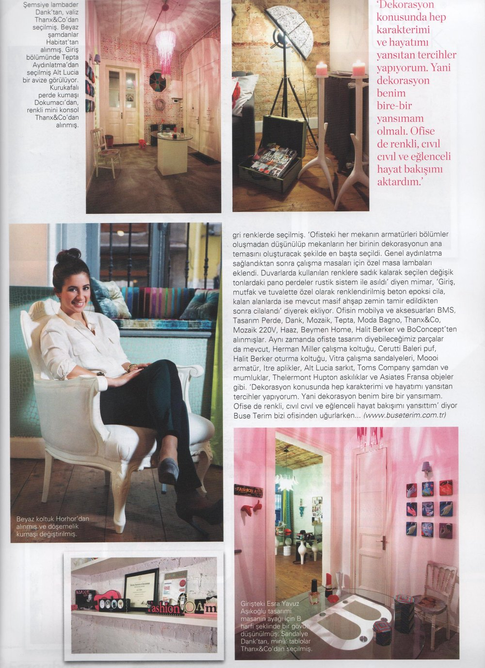 elle decoration2.jpg