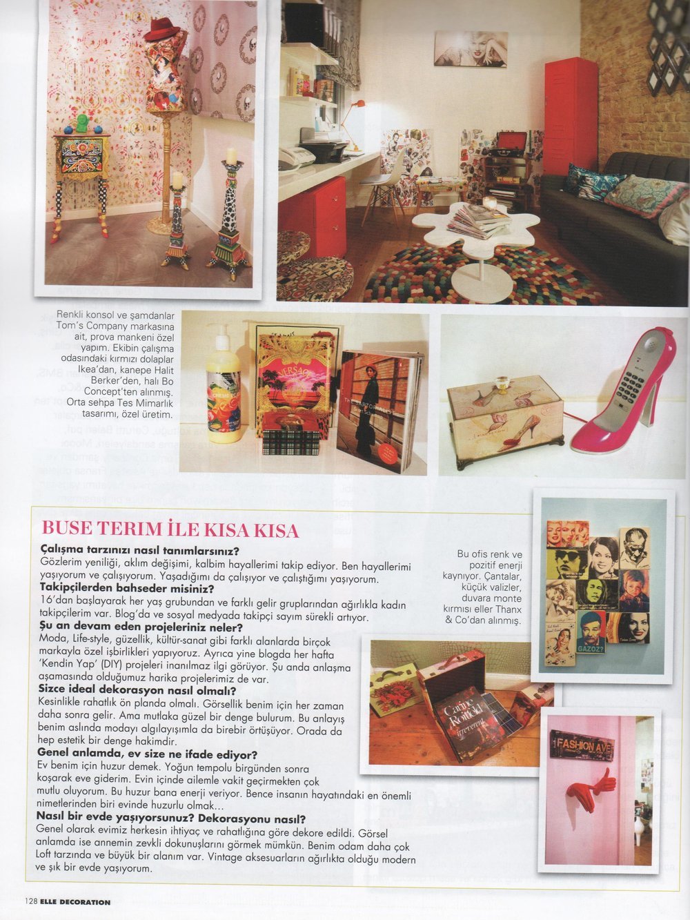 elle decoration 3.jpg