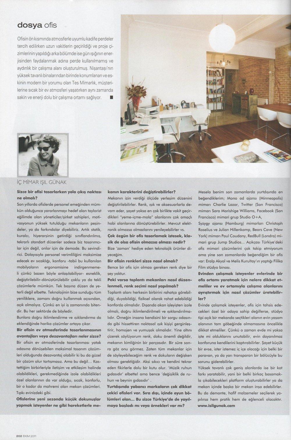 home art2.jpg