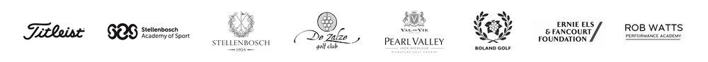 logos-affiliates