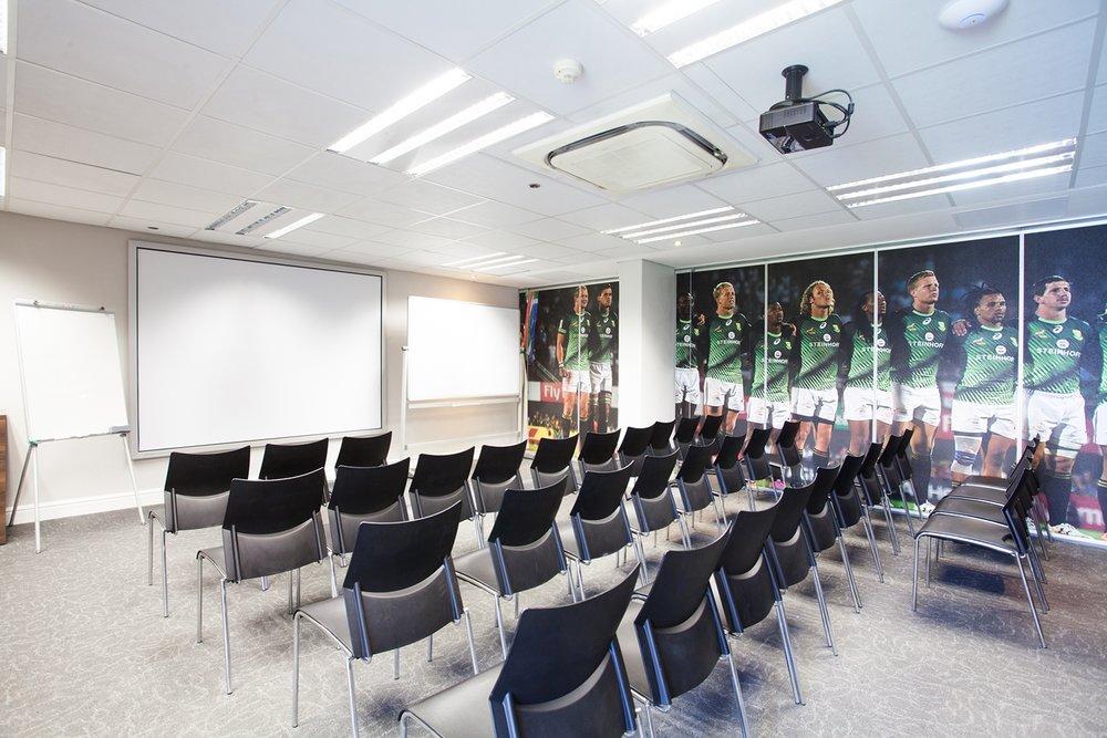 sas-class-room.jpg