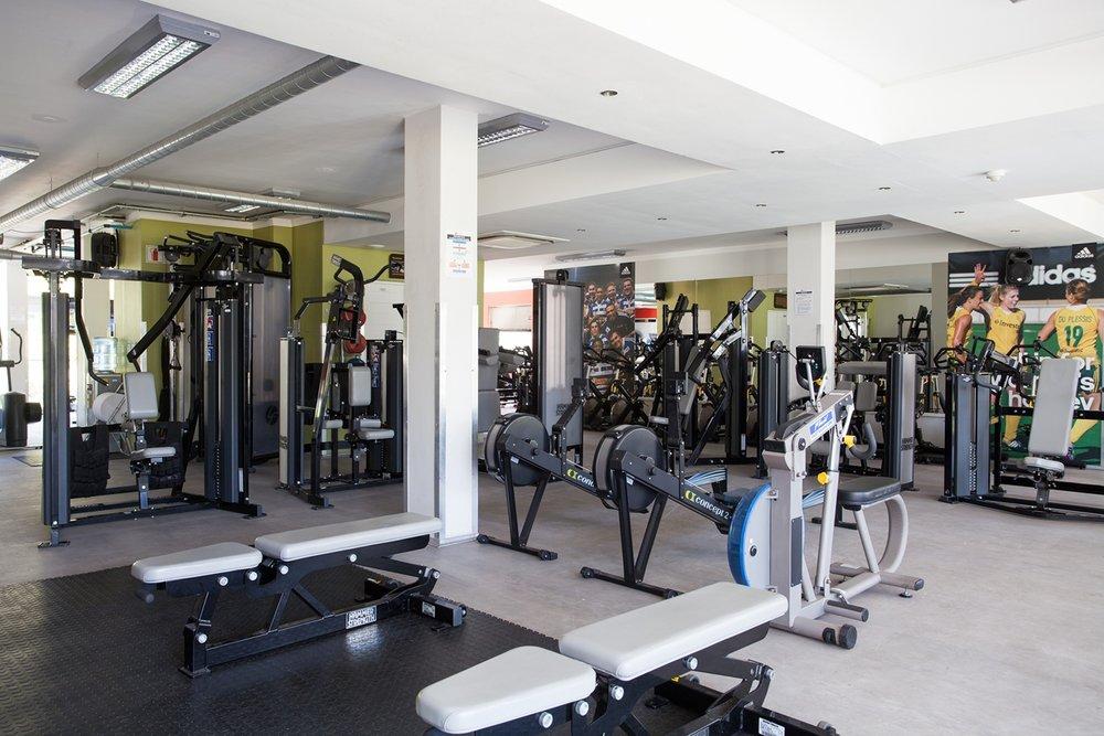 sas-gym.jpg