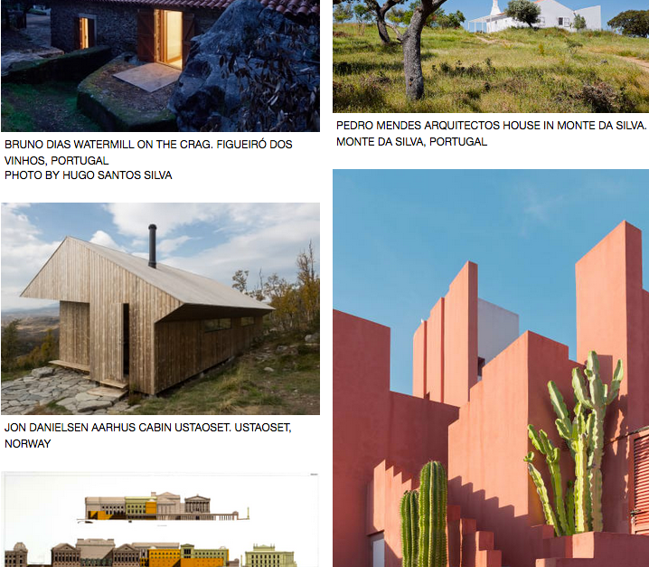 http://divisare.com/projects/337726-jon-danielsen-aarhus-cabin-ustaoset
