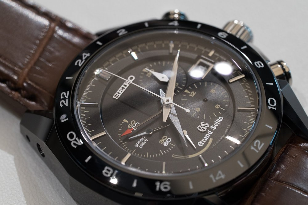 GS Ceramic Chrono 01.jpg