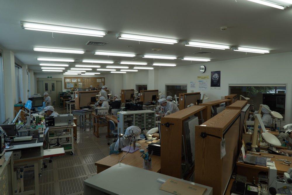 Takumi Studio