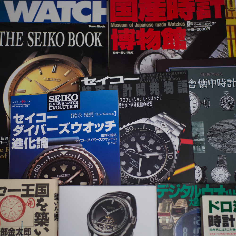 General_Books-01.jpg