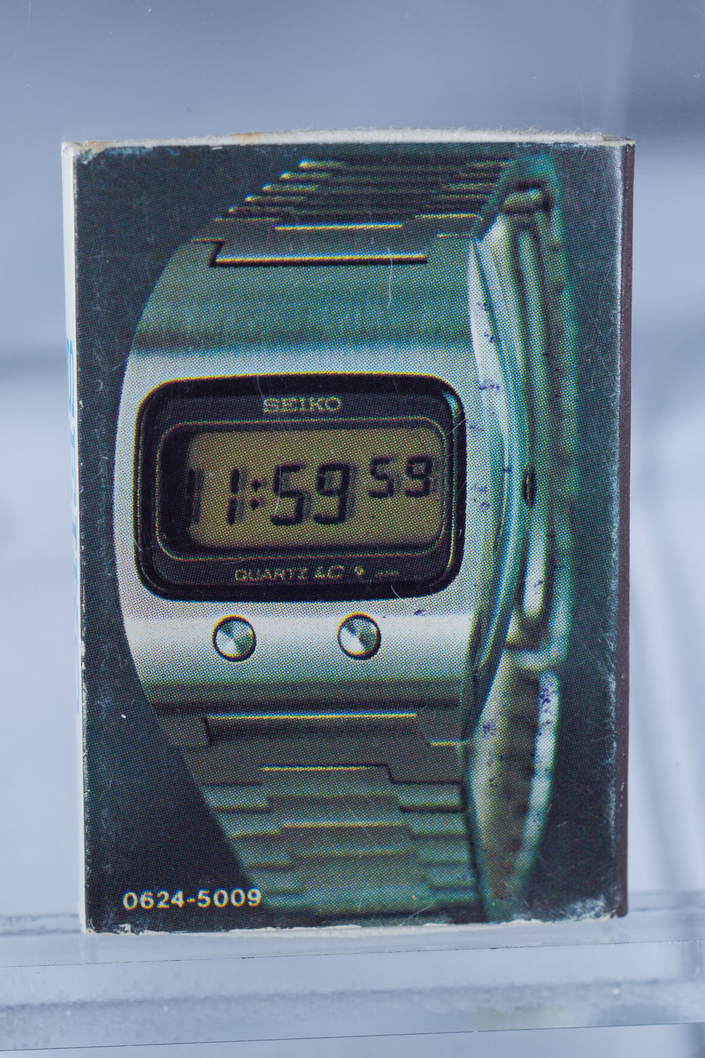 0439 LCD Front