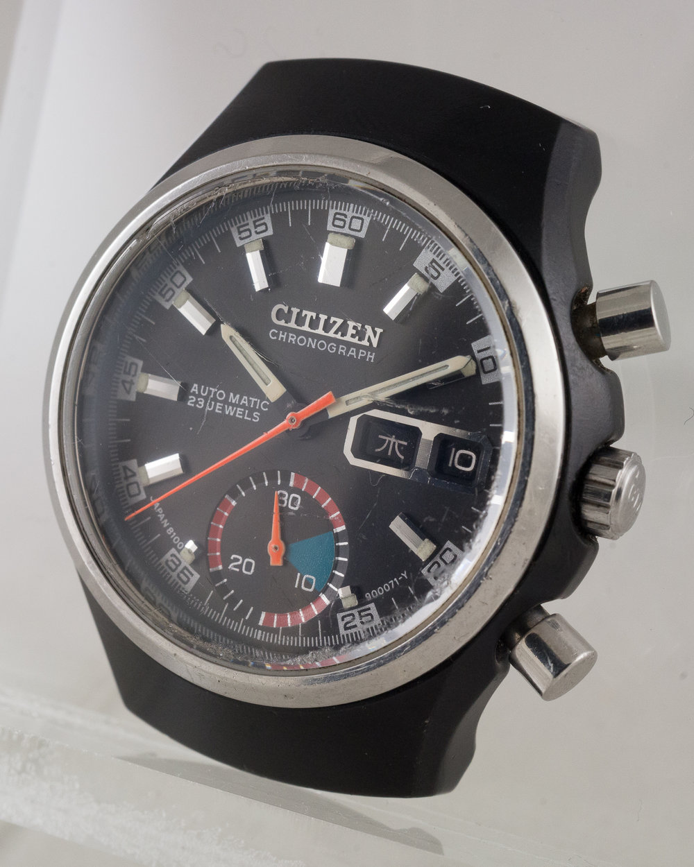 Citizen 67-9577