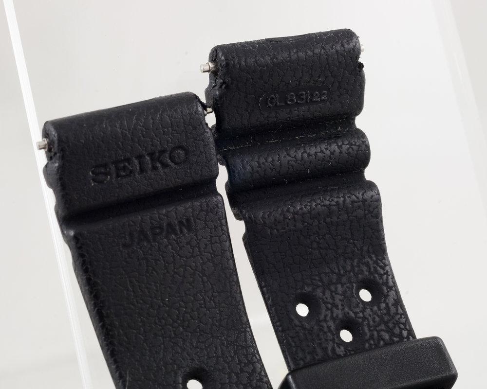 Seiko GL831