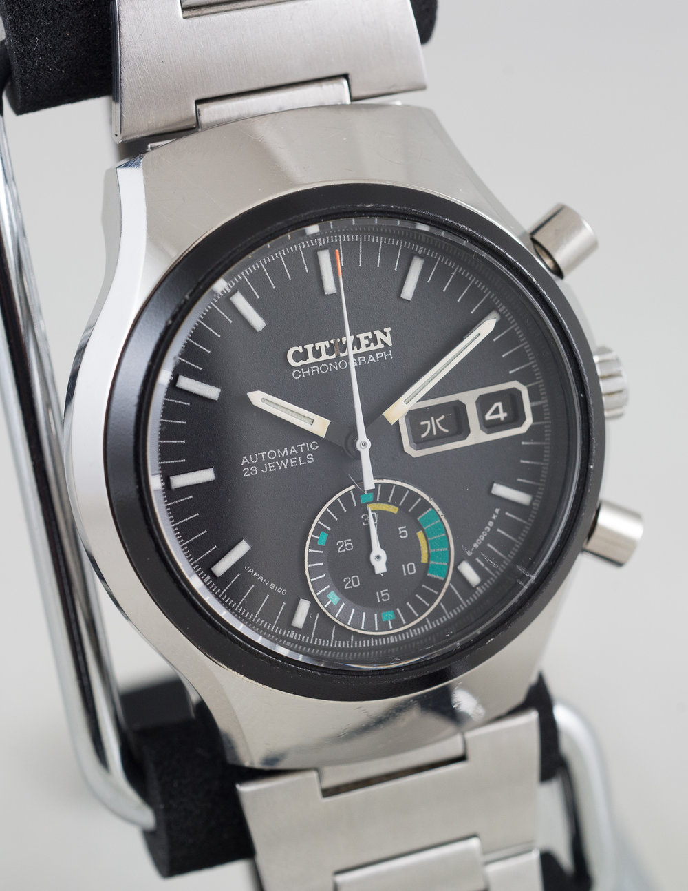 Citizen 4-900014 TA