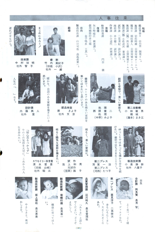 Example Page 4 - 1971 No.11