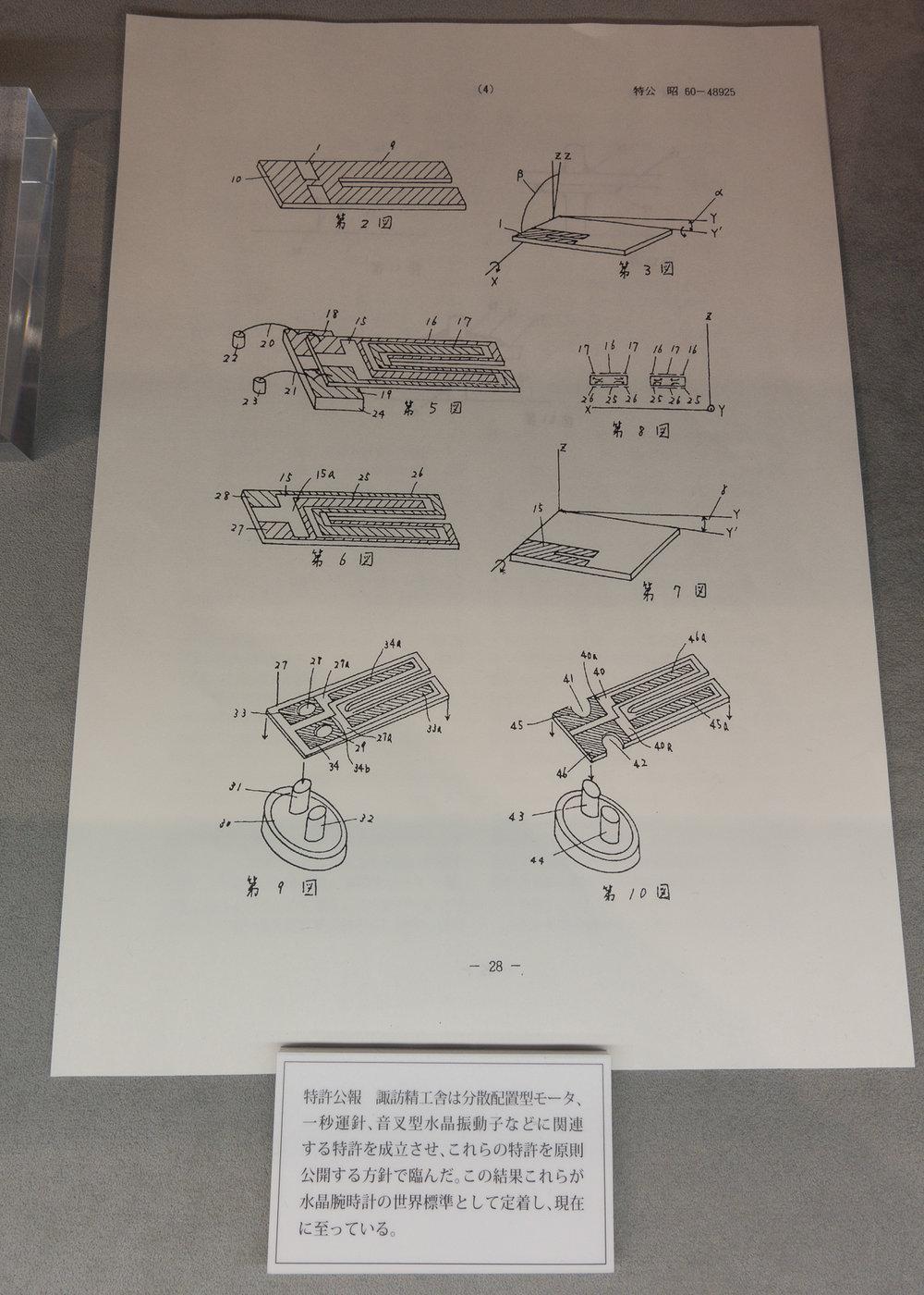 Oscillator Design