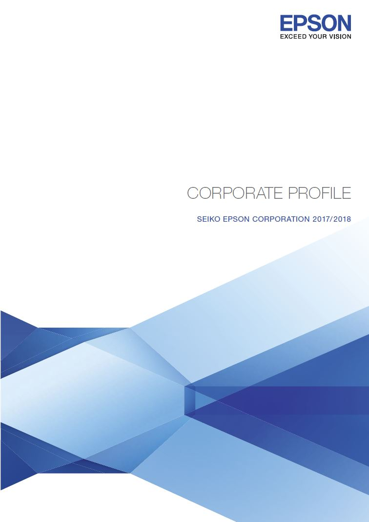 Epson Corporate Report Cover.JPG