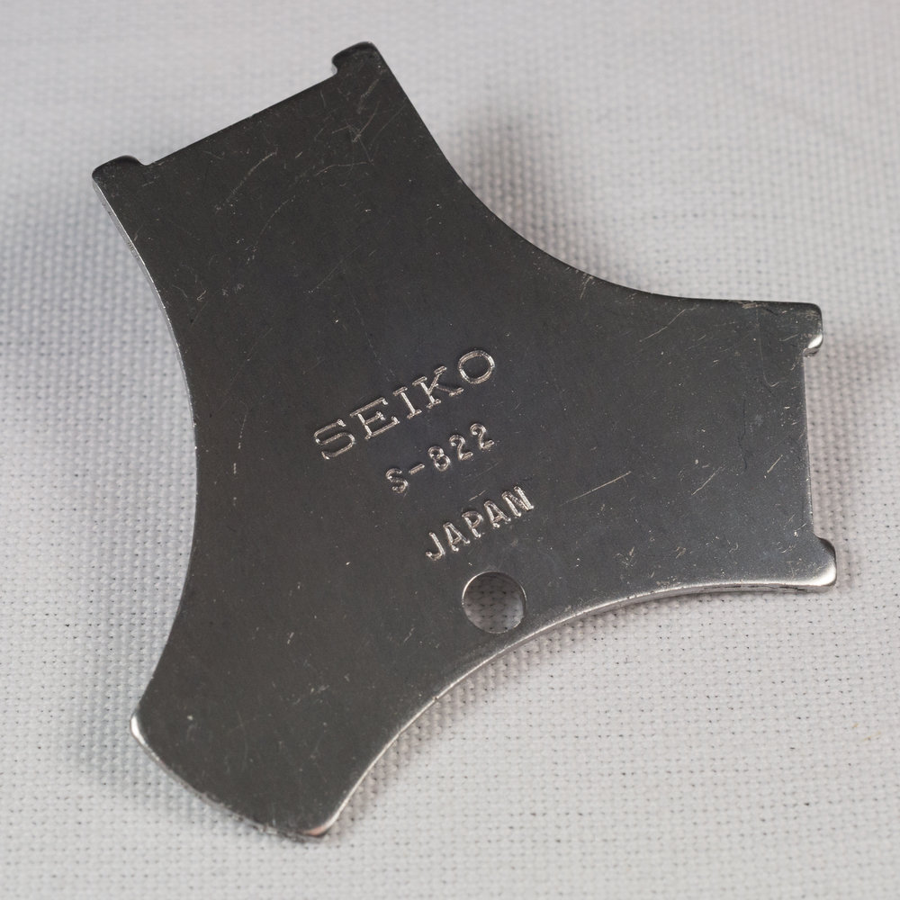 S-822_1.jpg