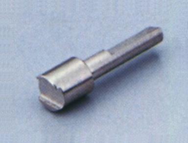 S-914-02.jpg